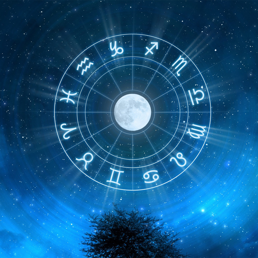 Eterična ulja i znaci zodijaka – Vaga – Ribe