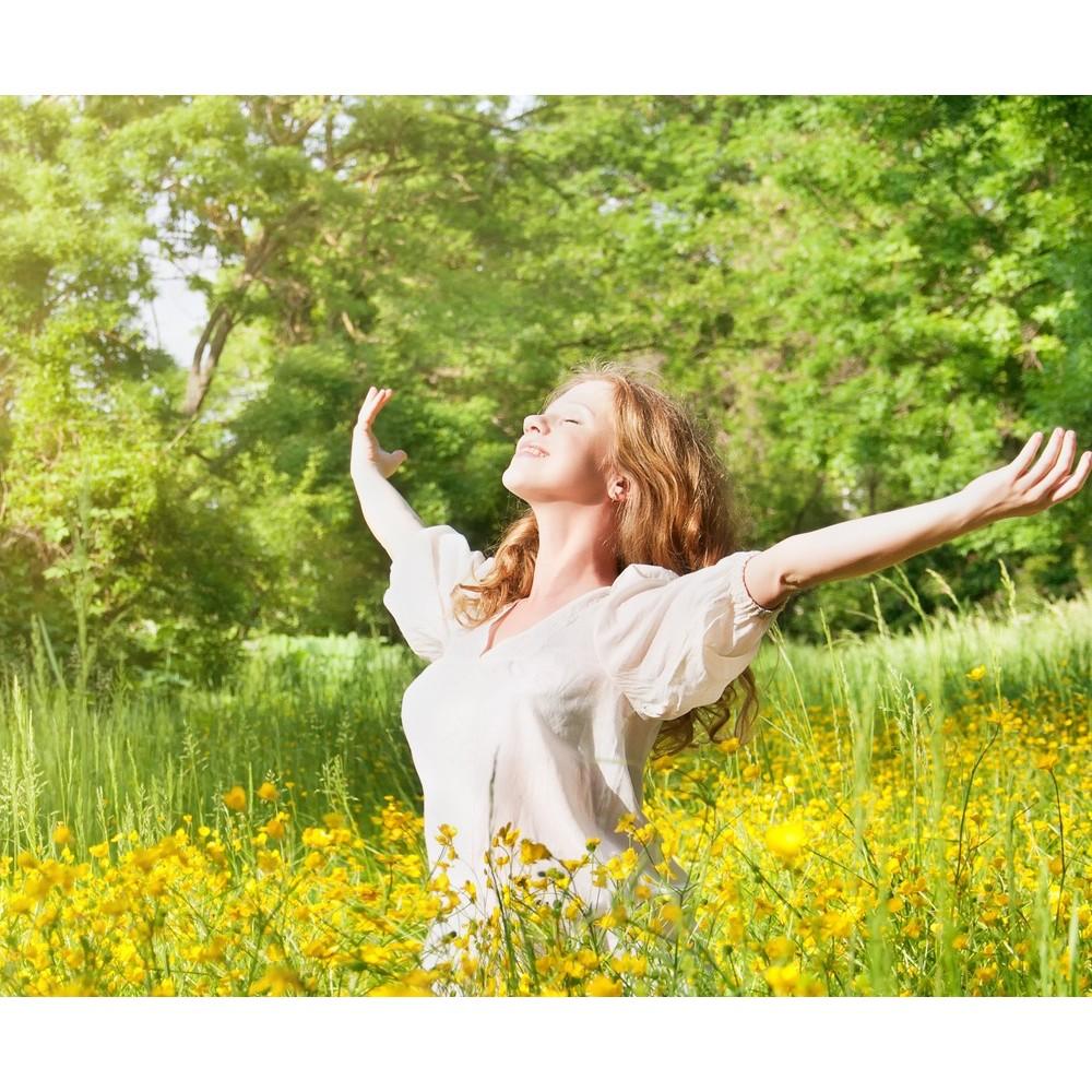 Alergije – učinkovita pomoć iz prirode