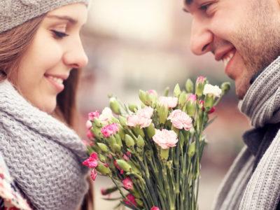 Valentinovo & aromaterapija – savršeni darovi ljubavi