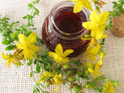 Aromaterapija i kožna oboljenja – koja ulja pomažu?