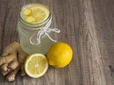 Prehrana, zdravlje i detoks