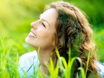 Alergije i disbalans organizma – učinkovita pomoć iz prirode