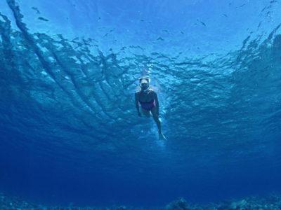 Više od užitka – more & zdravlje