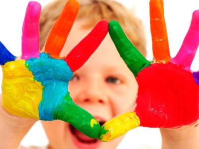 Back to school – Aromaterapija za sretnu i zdravu djecu