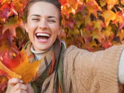 Cirkulacija i varikozne vene – savršena pomoć iz prirode