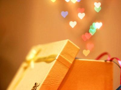 Ovog Božića poklonite osobni i jedinstveni parfem
