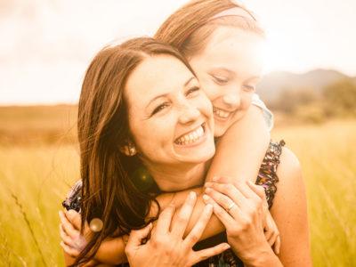 5 najboljih receptura za zdravu djecu i sretne mame