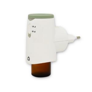 Dea Flores Plugia ultrazvučni mini difuzor