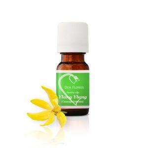 Dea Flores Ylang Ylang eterično ulje