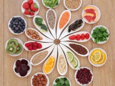 Superhrana za ljepotu i zdravlje